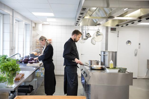 brandingbilleder catering firma7.jpg