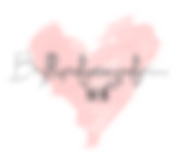 bryllupsfotograferne-logo.png