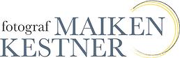 maiken logo farver.png