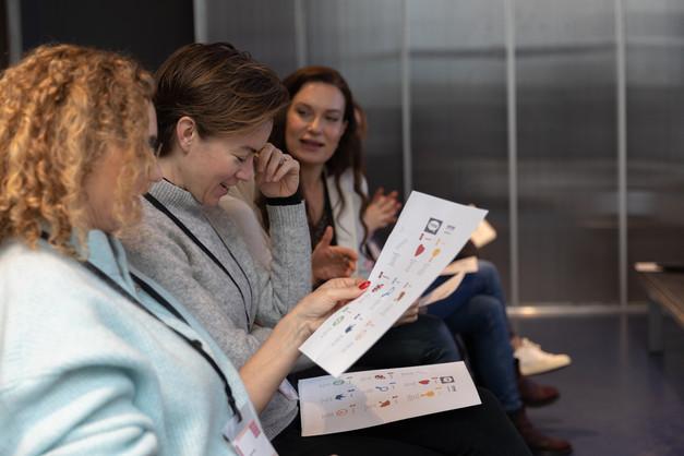eventbilleder women mentorwalk 202027.jp