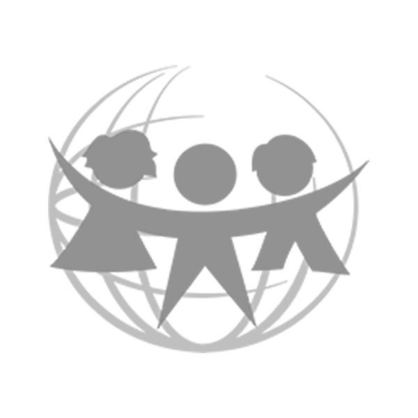 Gadensbørn logo