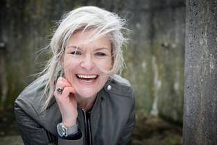 kvindelig-fotograf-maikenkestner-billede