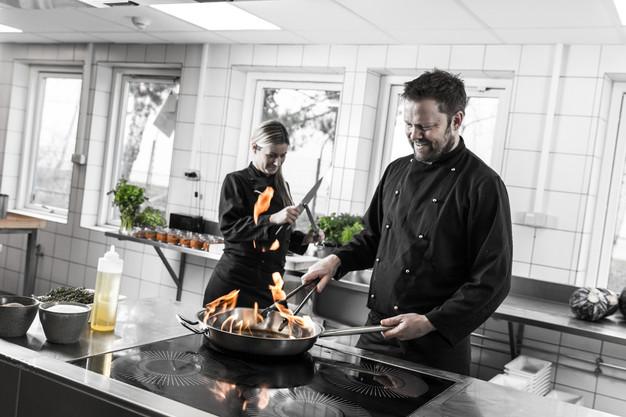 brandingbilleder catering firma12.jpg