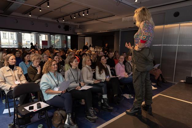 eventbilleder women mentorwalk 202026.jp