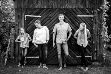 familiefotograf-maikenkestner-familiebil