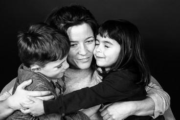 familiefotograf-maikenkestner-mor-kramme