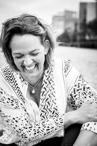 Fotograf Maiken Kestner - Brandingshoot Charlotte