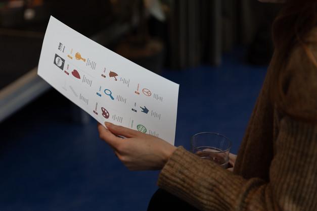 eventbilleder women mentorwalk 202025.jp