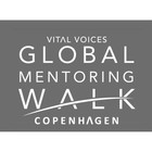 Global Mentoring Walk Copenhavn logo
