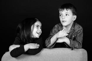 familiefotograf-maikenkestner-søster-og