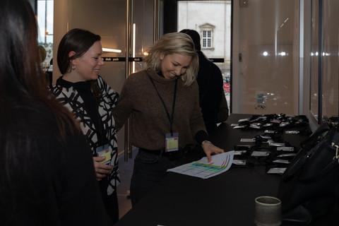 eventbilleder women mentorwalk 20205.jpg