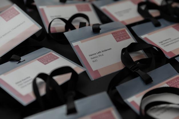 eventbilleder women mentorwalk 20201.jpg