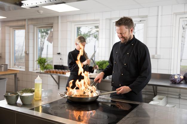 brandingbilleder catering firma11.jpg