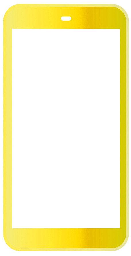 gult mobilcover.jpg