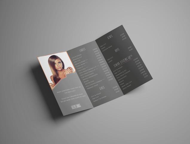 MOCK 1.jpg