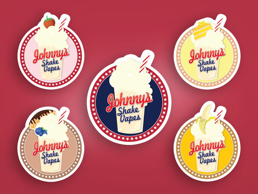 JOHNNYS SHAKE VAPES - MOCK 3.jpg
