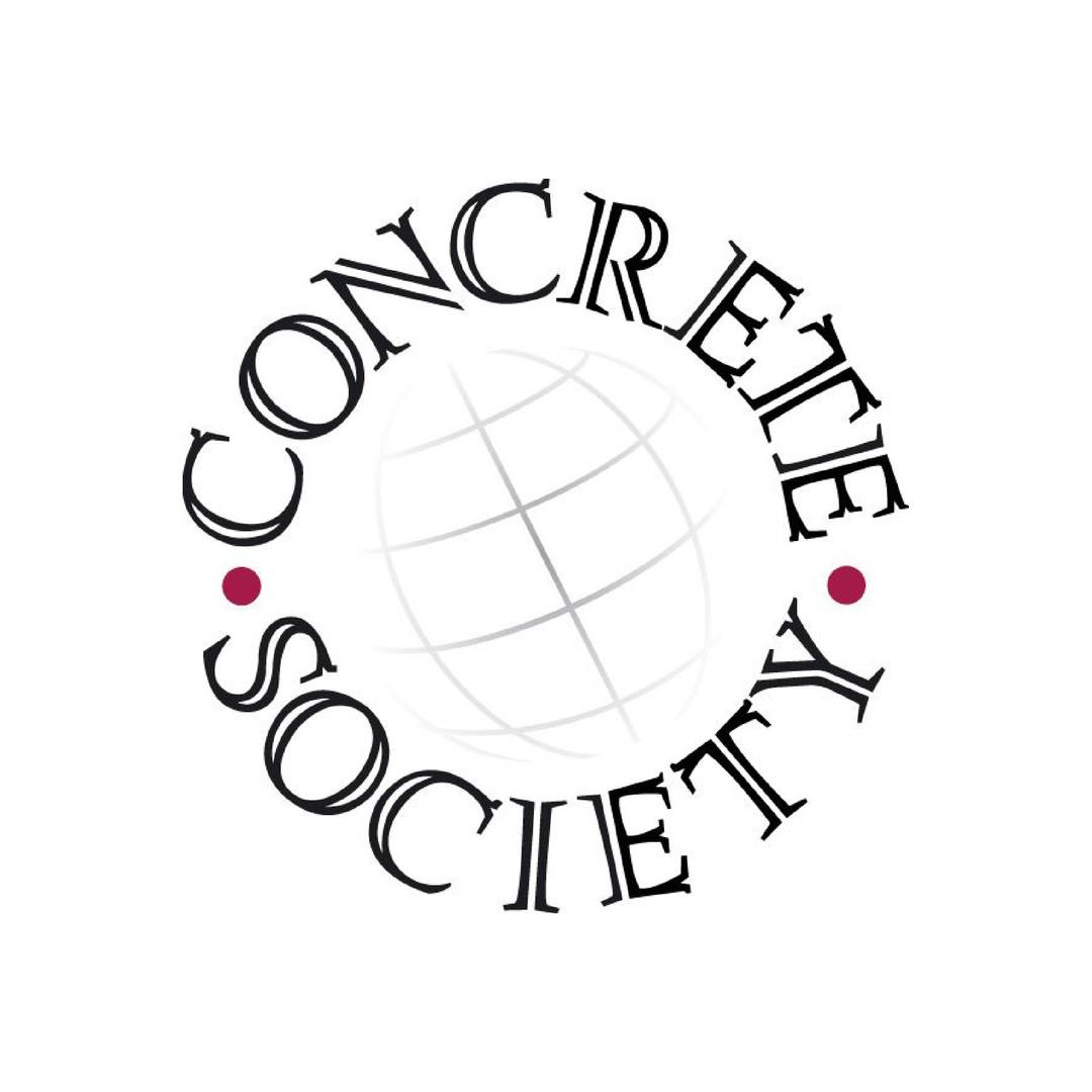 CONCRETE SOCIETY-01.jpg