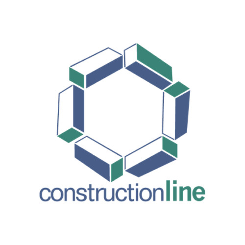CONSTRUCTION LINE-01.jpg