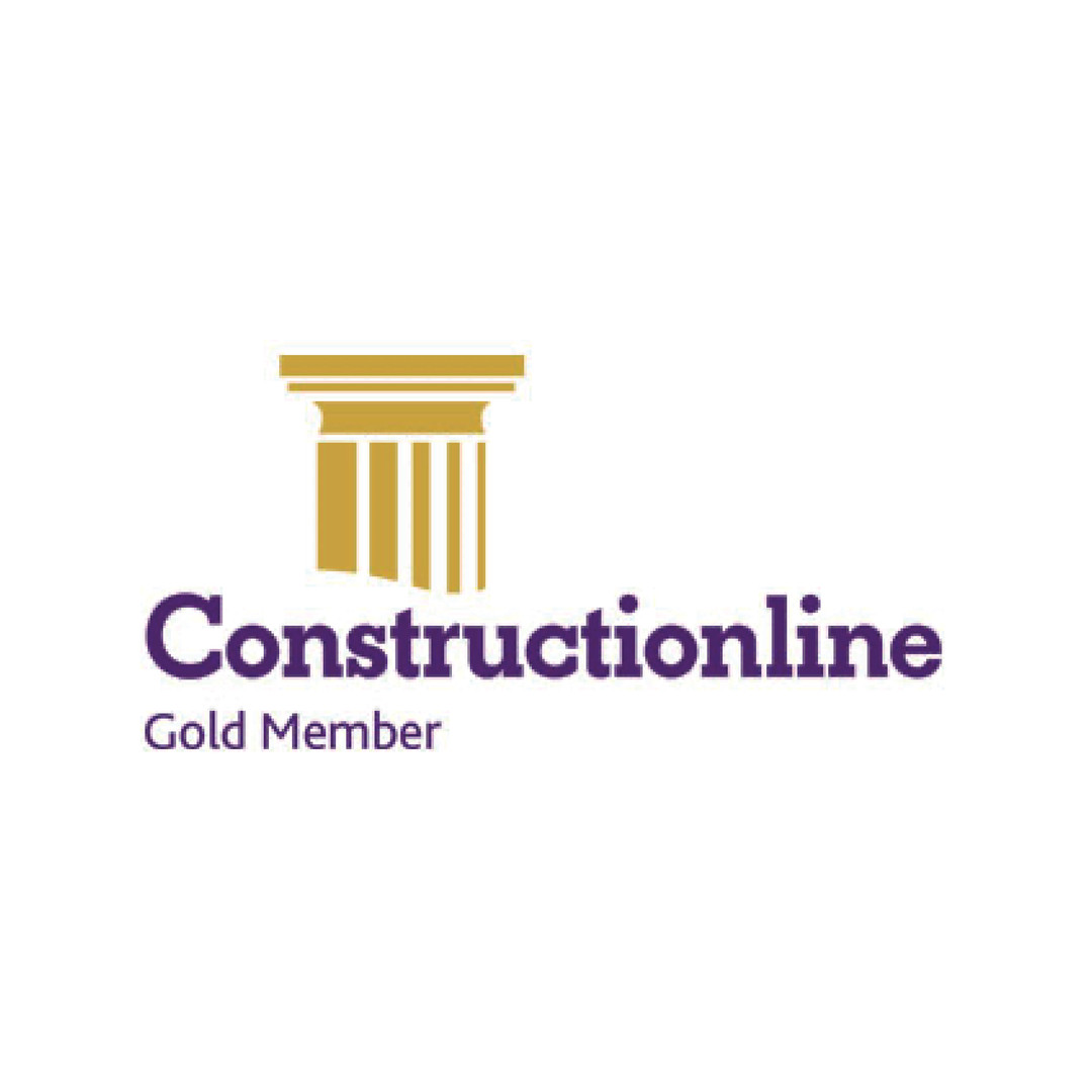 CONSTRUCTION LINE GOLD-01.jpg