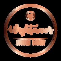 WIGHTMAN'S BAKERY - LOGO -04.png