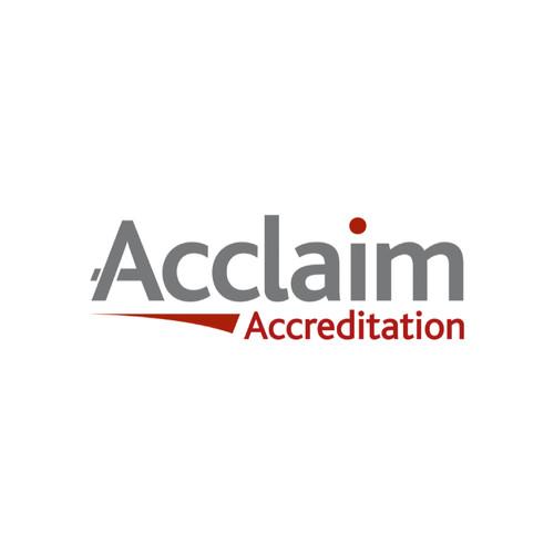 ACCLAIM-01.jpg