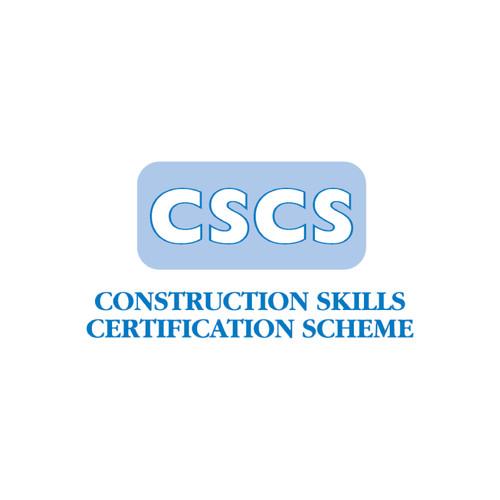 CSCS-01.jpg