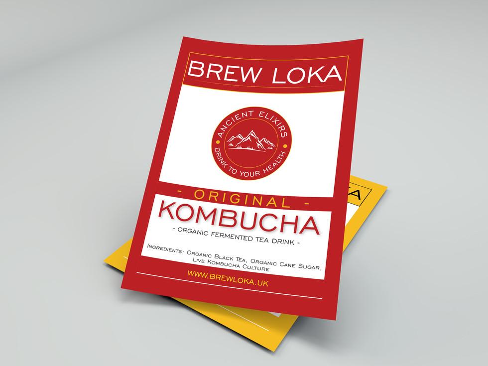 BREW LOKA - MOCK 3.jpg