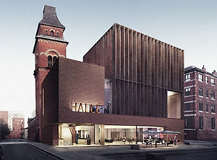 halle-st-peters-building-ancoats-winning
