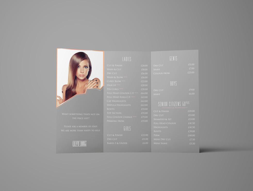 MOCK 5.jpg
