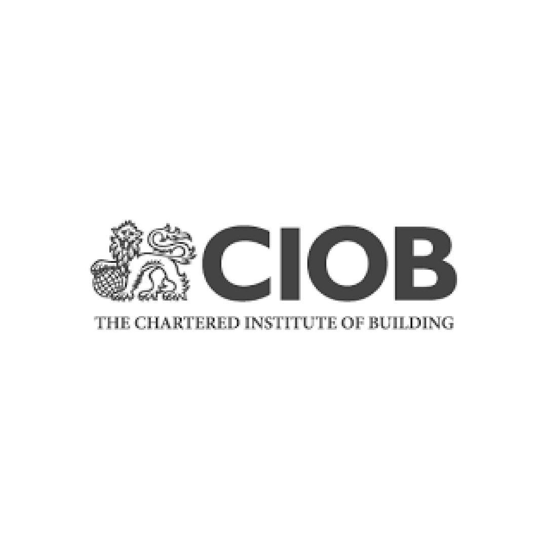 CIOB-01.jpg