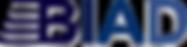 BIAD+Logo_250px.png