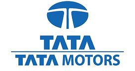 Tata-Logo-Branding-in-Asia.jpg