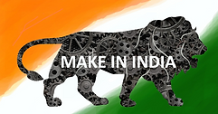 make-in-india-scheme-sectors-projects-ac