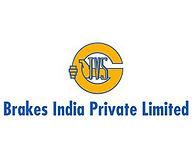 1567744757Brakes India logo.jpg