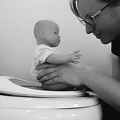 Facing Sit Toilet Seat Reducer.jpg