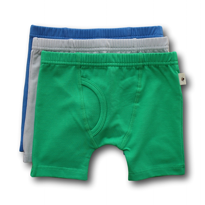 Boxers (3 pack)