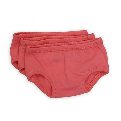 Tiny Undies (3 pack)