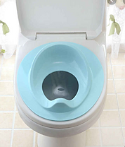 toilet insert.PNG