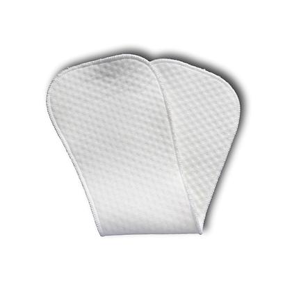 Soaker pad (3 pack)