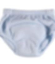 training pants.PNG