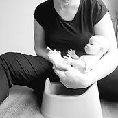 Cradle Potty.jpg