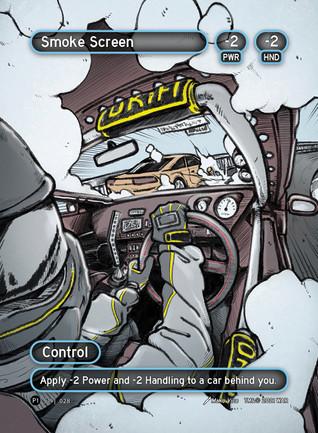 WAR_CardTemplate_Control_SmokeScreen.jpg