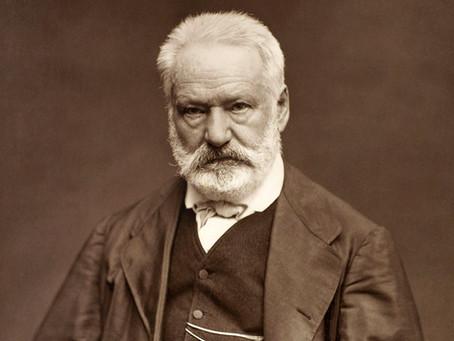 Victor Hugo, World Auto Racing's angel investor
