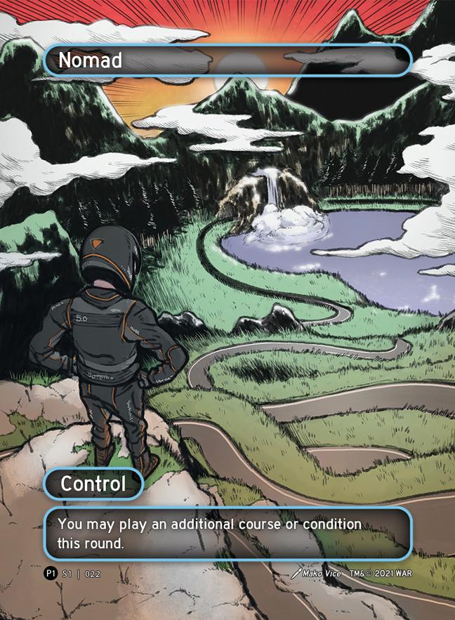 WAR_CardTemplate_Control_Nomad.jpg