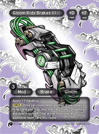 WAR_CardTemplate_Mod_GloomKidsBrakes3.jpg