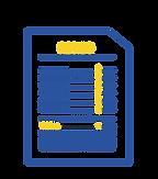 iconos-administracion-05.png