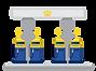 icono-estacion.png