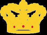 logo-royalgas-01_edited.png