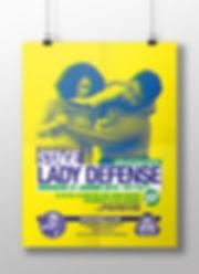 CKMSD-poster2.jpg
