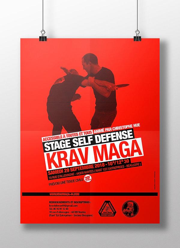 CKMSD-poster3.jpg